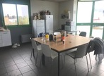 Location Local industriel 1 050m² Oudalle (76430) - Photo 4