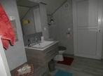 Sale House 6 rooms 169m² HAUTEVELLE - Photo 24