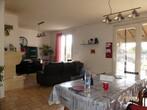 Vente Maison 7 pièces 150m² Villedoux (17230) - Photo 2