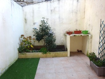 Vente Maison 4 pièces 97m² MONTELIMAR - photo