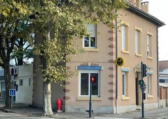 Vente Maison 4 pièces 100m² Romans-sur-Isère (26100) - Photo 1