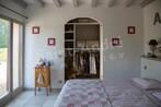 Vente Maison 5 pièces 200m² Bourgoin-Jallieu (38300) - Photo 33