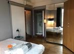 Location Appartement 2 pièces 66m² Grenoble (38000) - Photo 8