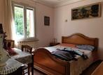 Vente Maison 6 pièces 188m² Apt (84400) - Photo 13