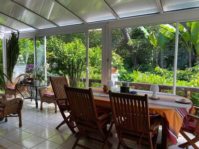 Vente Maison 6 pièces 140m² Soorts-Hossegor (40150) - Photo 2