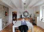 Vente Maison 14 pièces 286m² Axe Lure Luxeuil - Photo 3