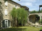Sale House 20 rooms 515m² Les Vans (07140) - Photo 25