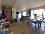 Location Appartement 4 pièces 84m² Suresnes (92150) - Photo 5