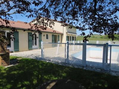 Vente Maison 8 pièces 203m² Billom (63160) - Photo 83