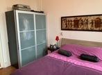 Location Appartement 3 pièces 78m² Chantilly (60500) - Photo 6