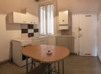 Vente Appartement 1 pièce 25m² Vesoul (70000) - Photo 2