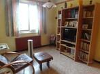Vente Maison 7 pièces 160m² Pia (66380) - Photo 13