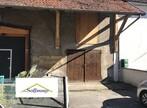 Vente Maison 1 pièce 75m² Les Abrets (38490) - Photo 1