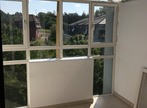 Vente Appartement 4 pièces 95m² Riedisheim (68400) - Photo 6