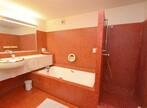 Vente Appartement 4 pièces 130m² Privas (07000) - Photo 9
