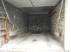 Location Garage 16m² Grenoble (38100) - Photo 4