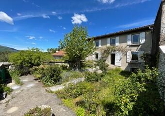 Vente Maison 5 pièces 179m² Coublevie (38500) - Photo 1