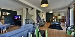 Vente Maison 5 pièces 160m² Fillinges (74250) - Photo 2