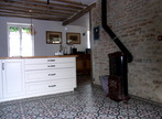 Vente Maison 6 pièces 180m² Aumont-en-Halatte (60300) - Photo 3