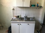 Location Local commercial 3 pièces 80m² Riedisheim (68400) - Photo 7
