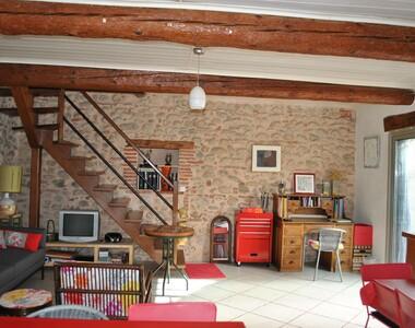 Vente Maison 3 pièces 70m² Bages (66670) - photo