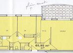 Location Appartement 3 pièces 66m² Tassin-la-Demi-Lune (69160) - Photo 2