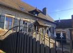 Vente Maison 230m² Cluny (71250) - Photo 20