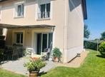 Vente Maison 5 pièces 90m² Sainte-Euphémie (01600) - Photo 10