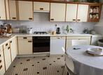 Vente Maison 7 pièces 177m² Agen (47000) - Photo 2