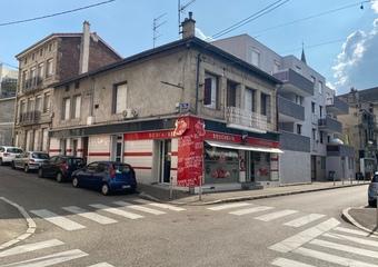 Vente Immeuble Firminy (42700) - Photo 1