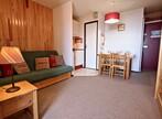 Vente Appartement 1 pièce 24m² Chamrousse (38410) - Photo 4