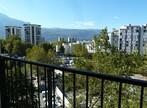 Vente Appartement 4 pièces 79m² Grenoble (38100) - Photo 1