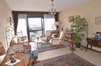 Vente Appartement 3 pièces 65m² Arcachon (33120) - Photo 2