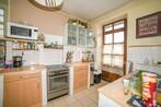 Sale House 7 rooms 142m² Seyssins (38180) - Photo 4