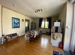 Vente Maison 7 pièces 540m² Lens-Lestang (26210) - Photo 5