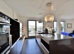 Vente Appartement 4 pièces 100m² Annemasse (74100) - Photo 10
