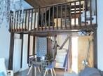 Vente Appartement 3 pièces 58m² Vaulnaveys-le-Haut (38410) - Photo 8