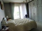 Vente Appartement 4 pièces 140m² Sélestat (67600) - Photo 7