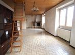 Vente Maison 7 pièces 160m² Vassieux-en-Vercors (26420) - Photo 4
