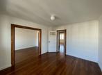 Renting Apartment 3 rooms 71m² Annemasse (74100) - Photo 6