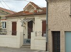 Vente Maison 4 pièces 82m² Istres (13800) - Photo 1