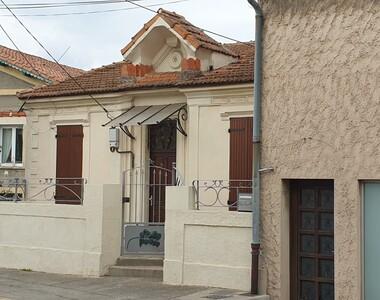Vente Maison 4 pièces 82m² Istres (13800) - photo