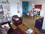 Sale Apartment 4 rooms 75m² Grenoble (38100) - Photo 4