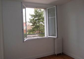 Location Appartement 2 pièces 41m² Gennevilliers (92230) - Photo 1