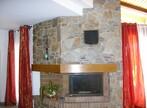 Vente Maison 7 pièces 290m² Vétraz-Monthoux (74100) - Photo 5