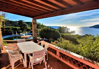 Vente Maison 4 pièces 100m² Île du Levant (83400) - Photo 1