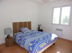 Sale House 6 rooms 150m² Aubenas (07200) - Photo 11