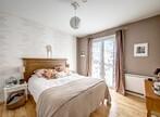 Sale House 6 rooms 215m² Merville (31330) - Photo 5