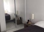 Location Appartement 2 pièces 42m² Rambouillet (78120) - Photo 5