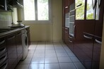Sale Apartment 3 rooms 60m² Seyssinet-Pariset (38170) - Photo 2